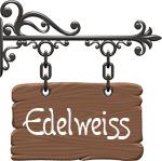 Частная база отдыха 'Edelweiss'