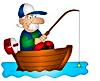 Организованная рыбалка на горных озерах Карпат